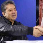 Entrevista en El Ciudadano TV al ex cabo Hernán Leiva sobre los abusos de los carabineros