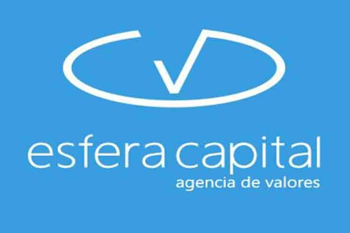 Esfera Capital se asocia con HAMCO Financial para lanzar el fondo en España
