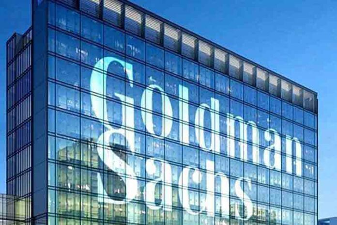 Goldman Sachs se enfrenta a pérdidas de 260 millones: Uber se hunde