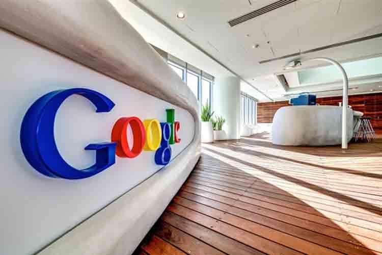 Los empleados de Google acusan a la empresa de crear una 'herramienta de vigilancia' para prevenir los sindicatos