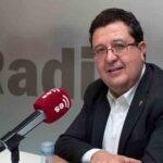 Hacienda reclama 2,5 millones al líder de Vox en Andalucía