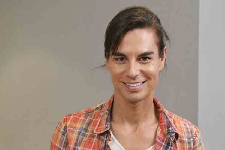 Julio Iglesias Jr. lanza el single