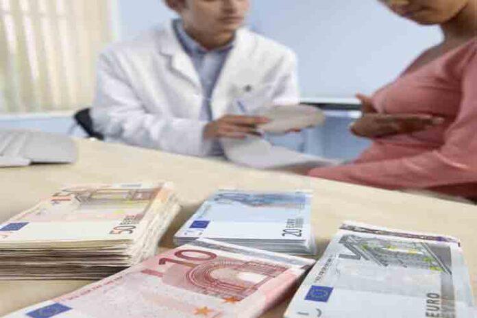 La Agencia Tributaria activa una macrooperación contra el fraude en el sector de la estética