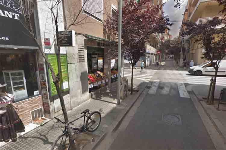 Nuevo apuñalamiento en Sants-Montjuïc con un herido grave
