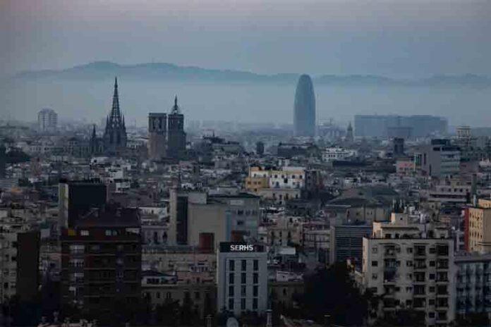 Presupuesto en Barcelona para 2020 contra las desigualdades sociales y la emergencia climática