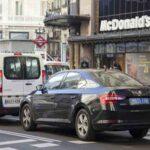 Registro de Comunicaciones de los Servicios de Vehículos VTC