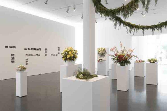 Tres exposiciones para ver este fin de semana en Barcelona