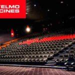 Yelmo Cines ha vendido salchichas infectadas por listeria en 17 salas en España