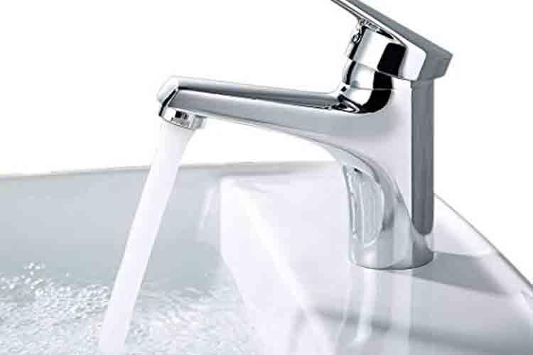 El precio del agua bajará un 4,95% en Barcelona a partir de enero