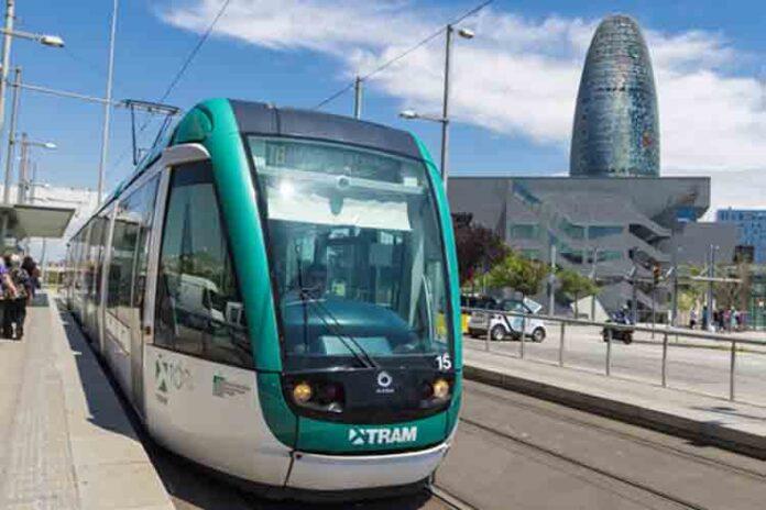Barcelona es una de las ciudades inteligentes más importantes del mundo