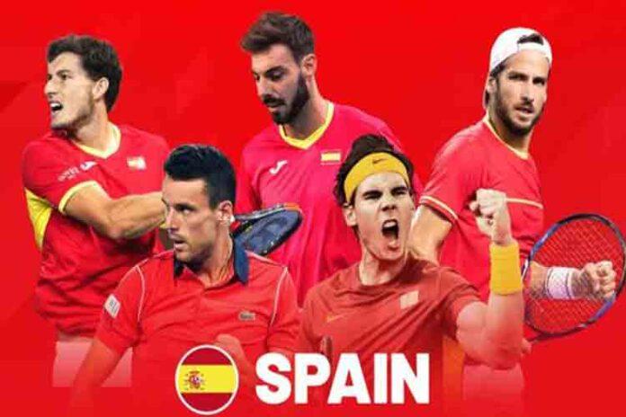 Cabify firma un acuerdo para la Copa Davis con Gerard Piqué