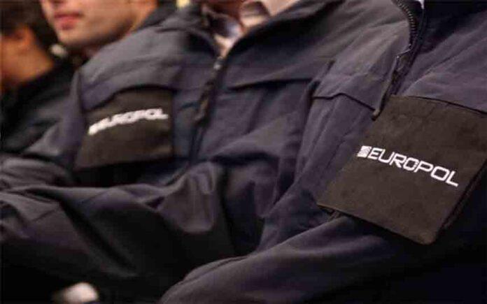 Detenido un grupo de 16 proxenetas dedicados a la explotación sexual