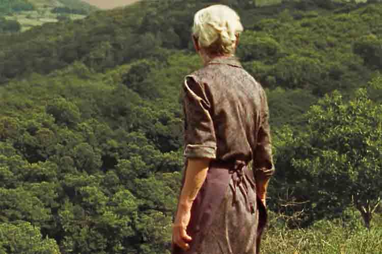 El cine gallego gana el primer premio en el Festival de Salónica (Grecia)