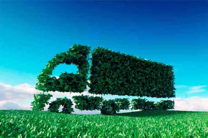 Fomento y la Comisión Europea organizan un seminario sobre transporte sostenible