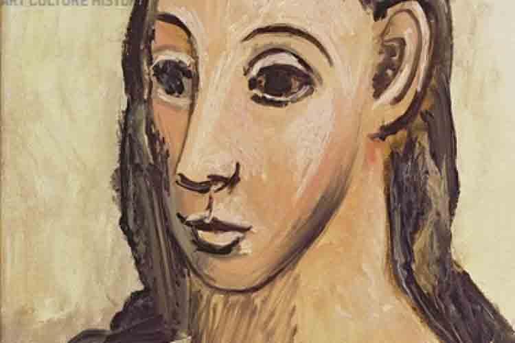 Juicio a Jaime Botín por contrabando de un cuadro de Picasso