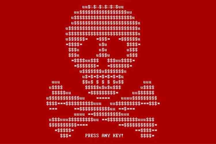 La Cadena SER sufre un ataque informático con