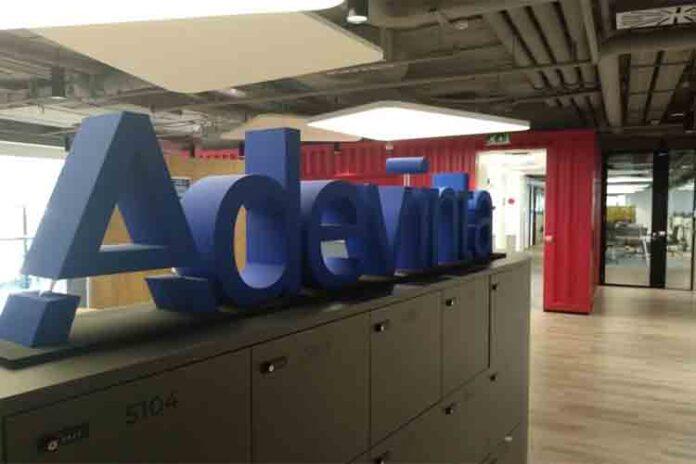 La empresa noruega Adevinta abre una sede internacional en Barcelona
