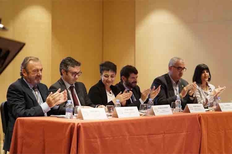 Mejora de la seguridad vial en Barcelona para los colectivos más vulnerables