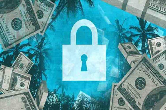 Moove Cars ha recibido 157 millones del paraíso fiscal de las Islas Vírgenes