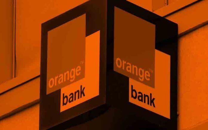 Orange Bank entra en España con cuentas a través del móvil
