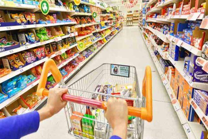Sanidad retira 20 productos veganos por contaminación