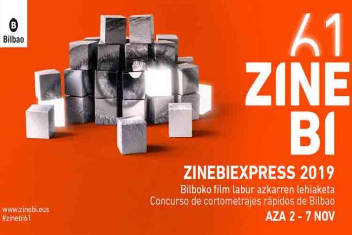 Zinebi Bilbao se prepara para presentar siete días de cortometrajes y documentos