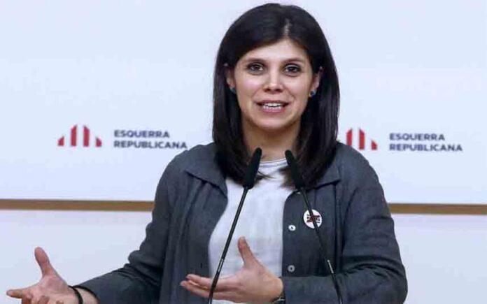 ERC propone la abstención a la investidura de Pedro Sánchez