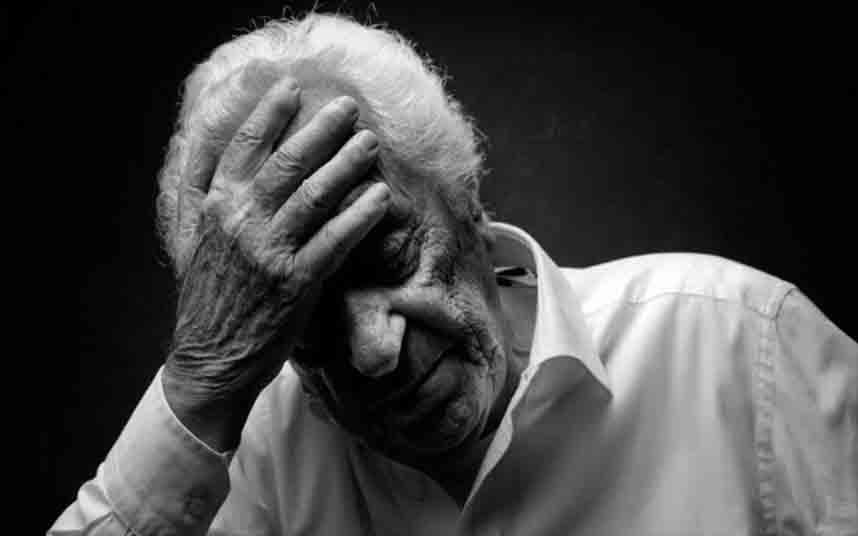 Esperanzadores resultados en la lucha contra el Alzheimer