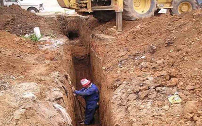 Fallece un trabajador en Montbrió del Camp realizando tareas en un terreno