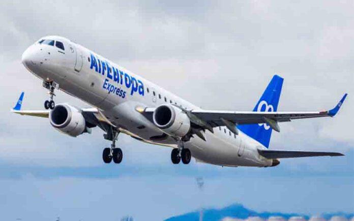 Iberia para la compra de Air Europa y Globalia prepara una OPA sobre parte de IAG