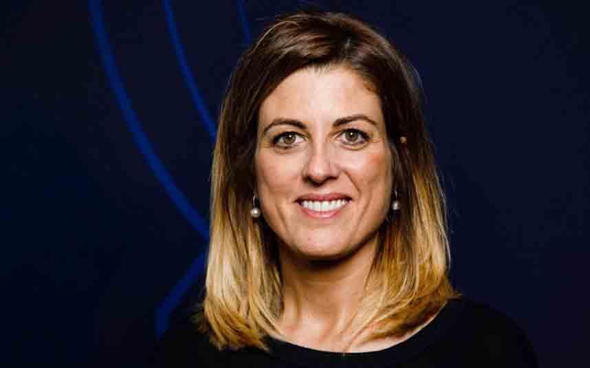 La inhabilitada Marta Plana mantiene los puestos de Cabify y de Barça Innovation Hub