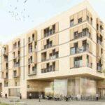 Nuevo modelo privado en Barcelona para crear más alquiler asequible