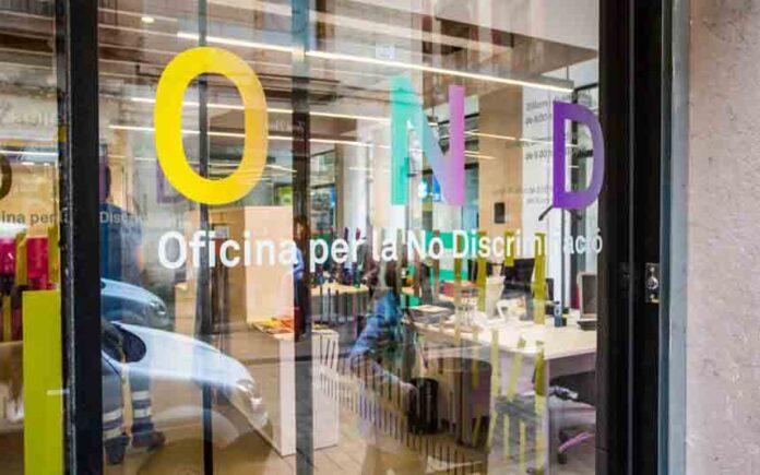 Sanción de 90.000 euros a Idealista y The New House Barcelona, por discriminación