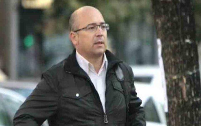 Trece años de cárcel para el exdirigente del PNV de Álava por delitos de corrupción