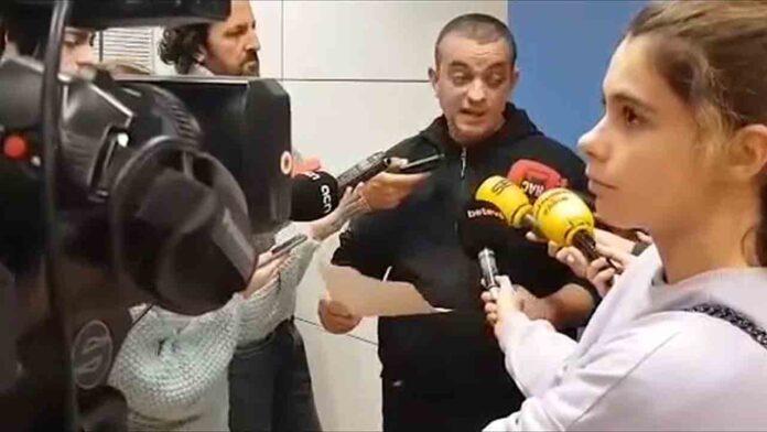 Desconvocadas las movilizaciones del taxi en Barcelona