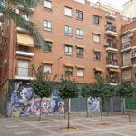 Detenidos los presuntos violadores de las hermanas estadounidenses en Murcia