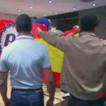 El Supremo deberá repetir la sentencia del asalto de la extrema derecha al centro Blanquerna
