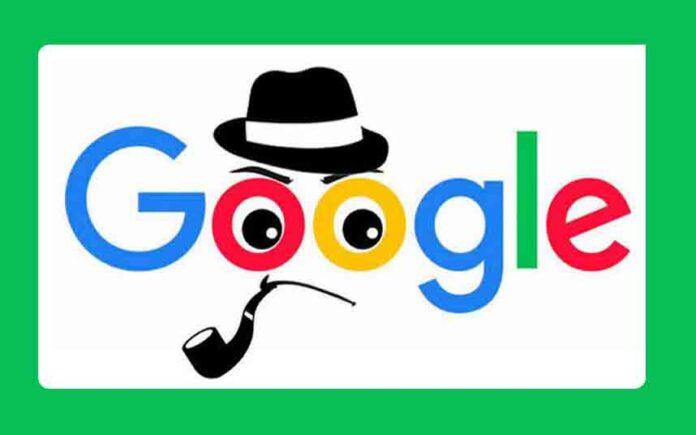 Google pone fin a la evasión fiscal a través de Irlanda