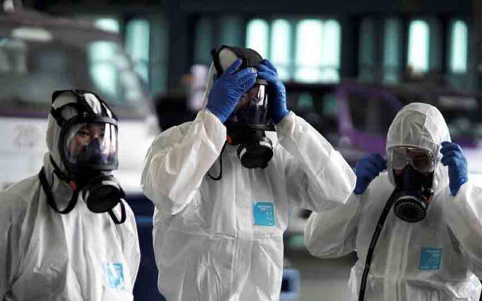 La OMS declara la alerta sanitaria internacional por el coronavirus