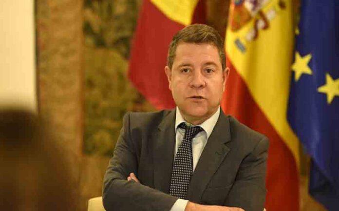 La obsesión de los presidentes autonómicos con Catalunya en los discursos de Fin de Año