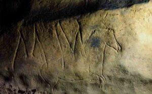 Altamira Catalana: Un descubrimiento de 15000 años de antigüedad