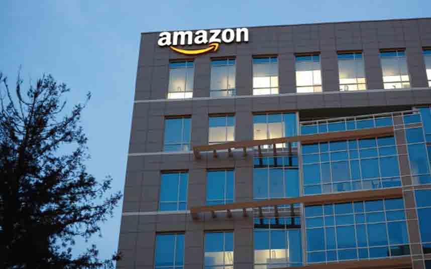 Amazon se une a Nvidia, LG y Ericsson y abandonan el MWC 2020