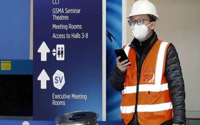 Barcelona no cancelará el Mobile World Congress a pesar de los temores sobre el coronavirus