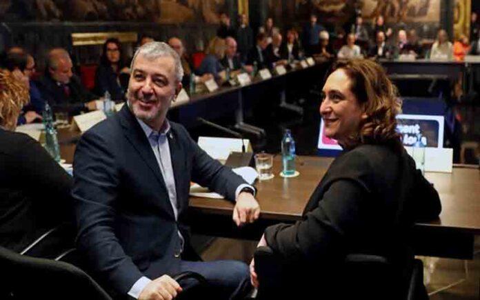 Barcelona prepara una semana de ofertas para compensar las pérdidas del Mobile
