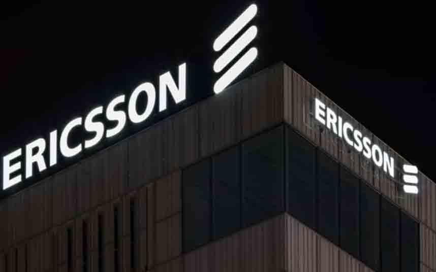 Ericsson abandona el Mobile World Congress 2020
