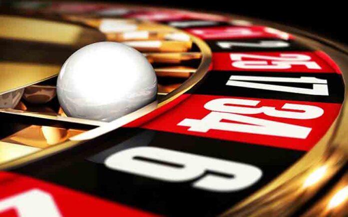 La Moncloa prepara un decreto para combatir la adicción al juego