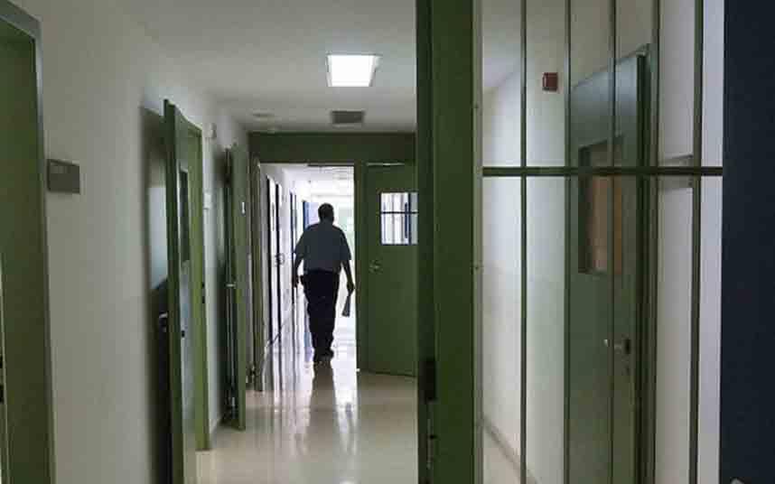 Un informe del Consejo de Europa alerta de malos tratos en las prisiones catalanas