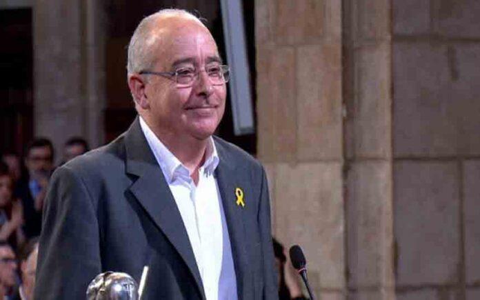 Catalunya cierra las escuelas y universidades a partir de mañana