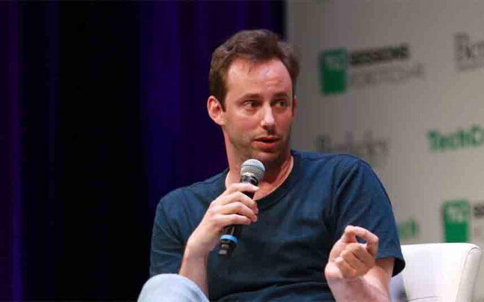 El ex ingeniero de Uber, Levandowski, condenado a pagar a Google 179 millones