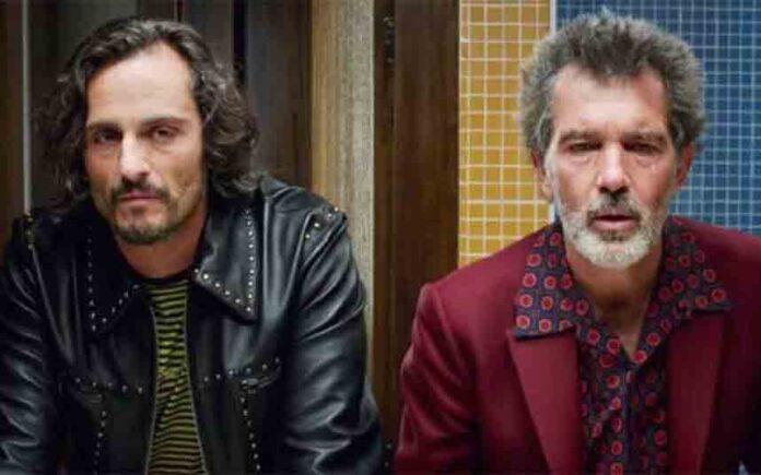 España, Italia y Francia se enfrentan a un futuro incierto en el cine por el coronavirus
